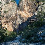 Orlovo gnezdo - Logarska dolina