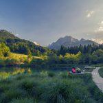 Zelenci (Slovenija)